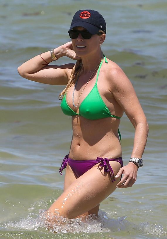 gallery_enlarged-Jill-Martin-Bikini