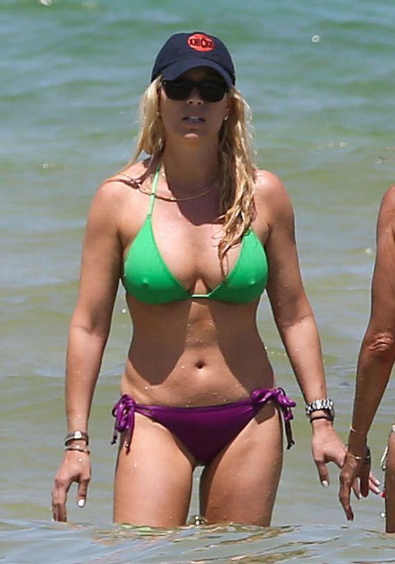 gallery_enlarged-Jill-Martin-Bikini