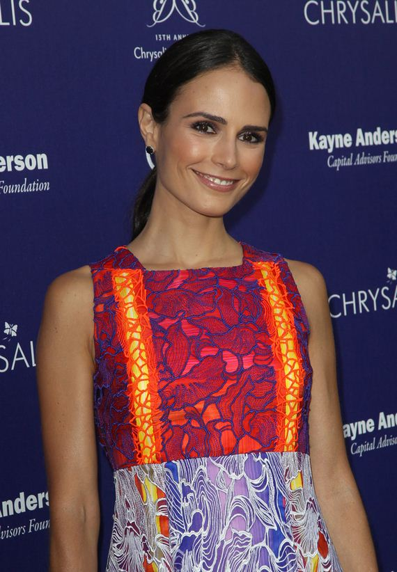 gallery_enlarged-Jordana-Brewster-Chrysalis