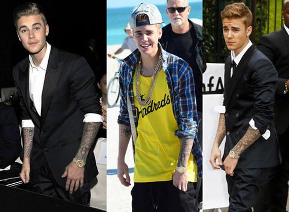 gallery_enlarged-Justin-Bieber-Gorilla