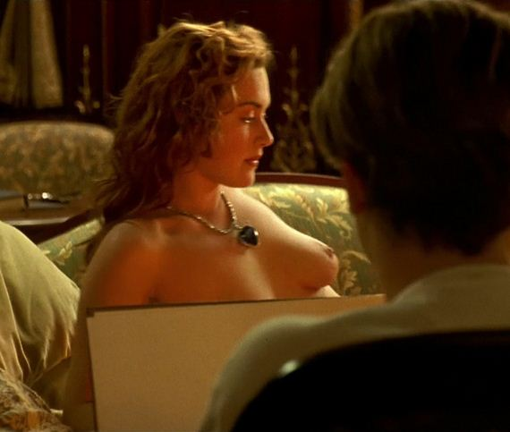 gallery_enlarged-Kate-Winslet-Titanic