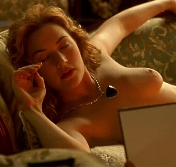 Kate Winslet Will Not Autograph Her Nude Pic - 12Thblog-7606