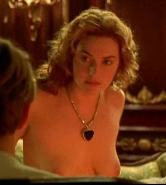gallery_enlarged-Kate-Winslet-Titanic