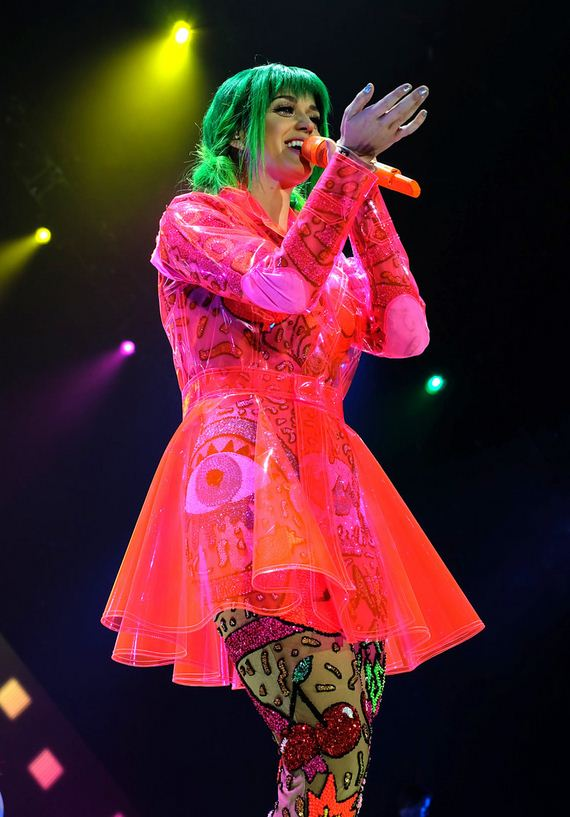 gallery_enlarged-Katy-Perry