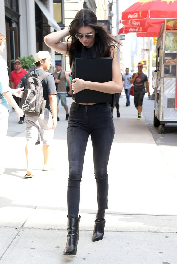 gallery_enlarged-Kendall-Jenner