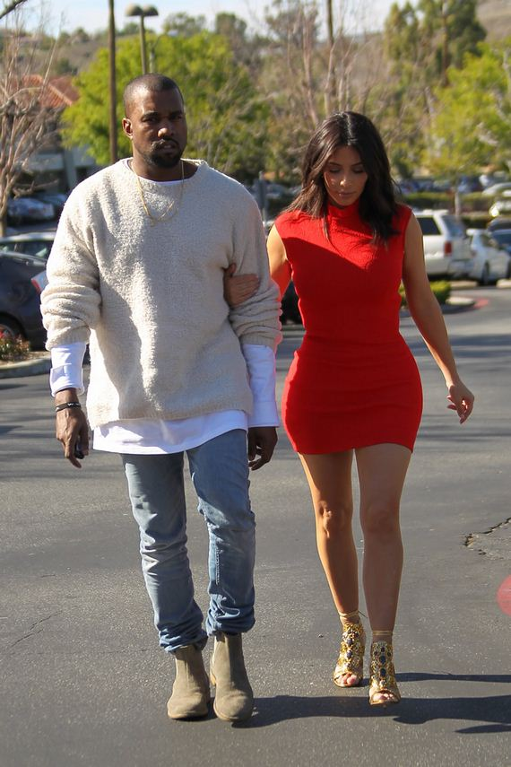 gallery_enlarged-Kim-Kardashian-Movie