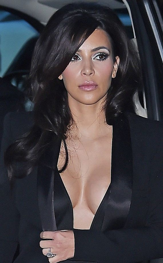 gallery_enlarged-Kim-Kardashian