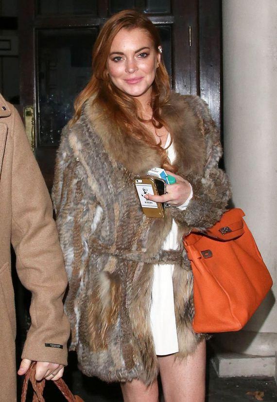 gallery_enlarged-Lindsay-Lohan