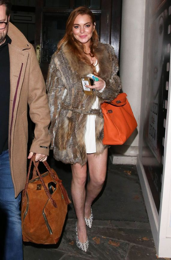 gallery_enlarged-Lindsay-Lohan
