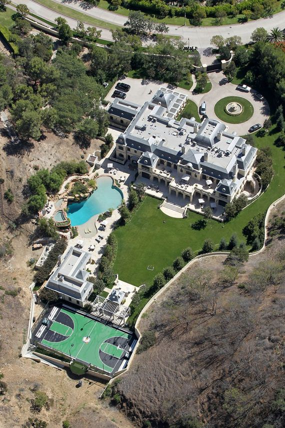 gallery_enlarged-Mark-Wahlberg-House