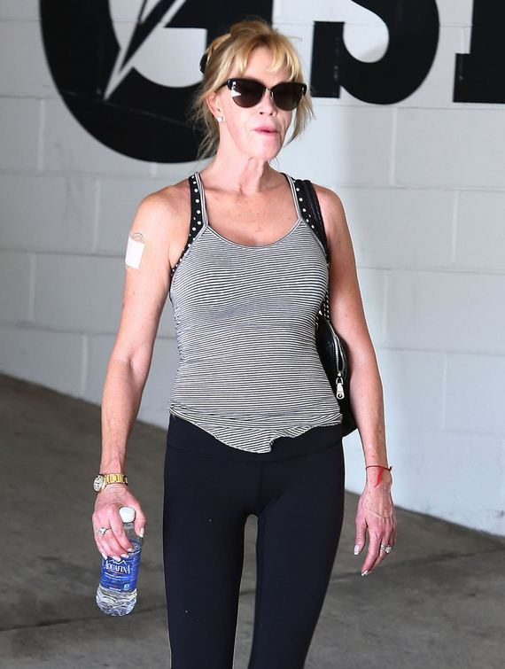 gallery_enlarged-Melanie-Griffith-Workout