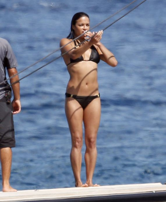gallery_enlarged-Michelle-Rodriguez