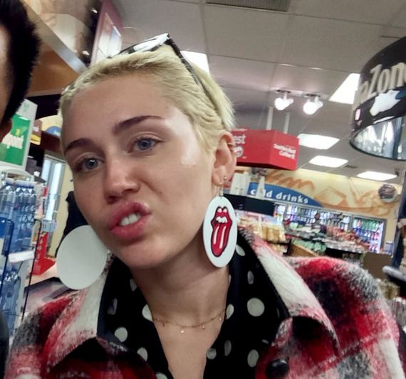 gallery_enlarged-Miley-Cyrus-Meth