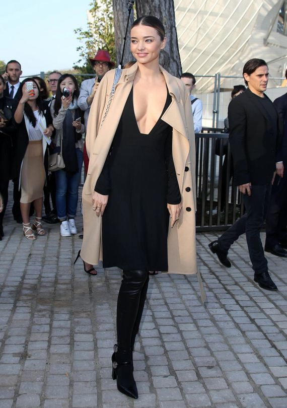 gallery_enlarged-Miranda-Kerr-Louis-Vuitton