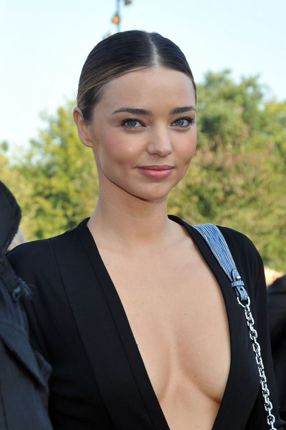 gallery_enlarged-Miranda-Kerr-Louis-Vuitton