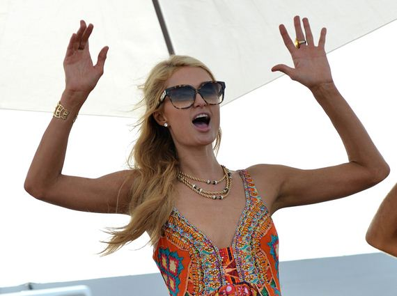 gallery_enlarged-Paris-Hilton
