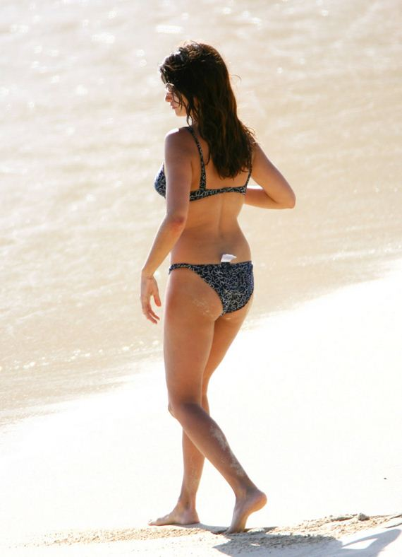 gallery_enlarged-Penelope-Cruz-Sexiest