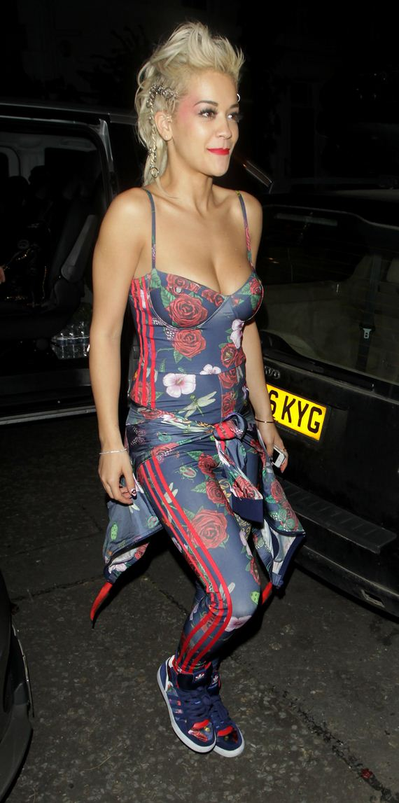 gallery_enlarged-Rita-Ora-Pants