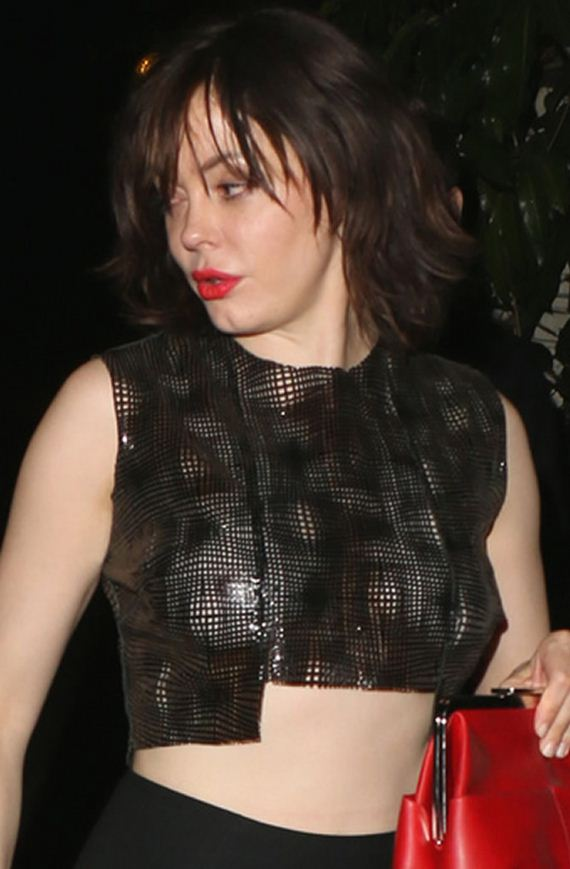 gallery_enlarged-Rose-McGowan