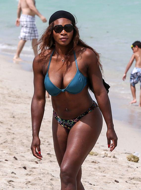 gallery_enlarged-Serena