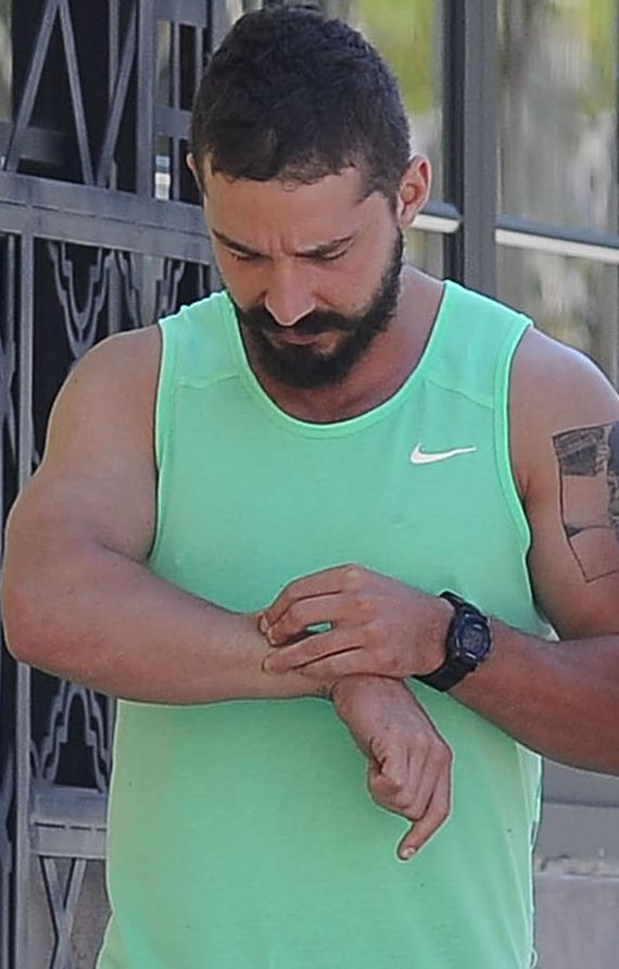 gallery_enlarged-Shia-LaBeouf-Small-Penis