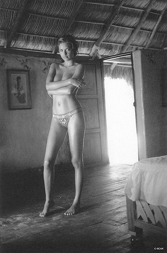 gallery_enlarged-adriana-lima-sexy-feel