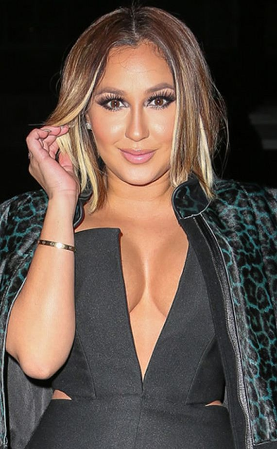 gallery_enlarged-adrienne-bailon-major