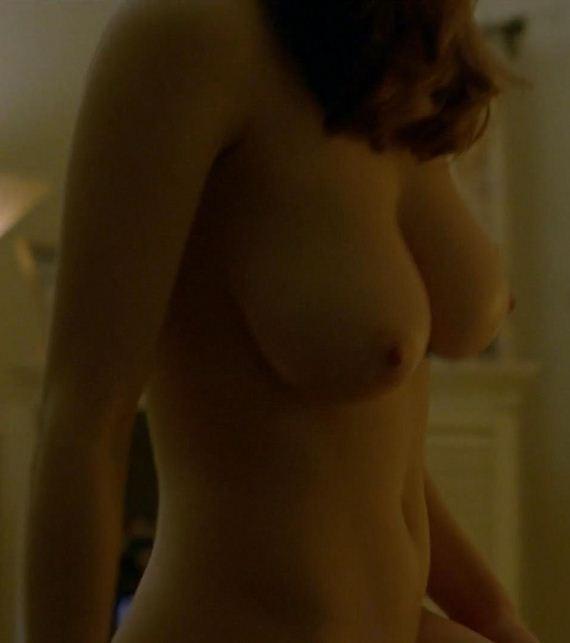 gallery_enlarged-alexandra-daddario-nude