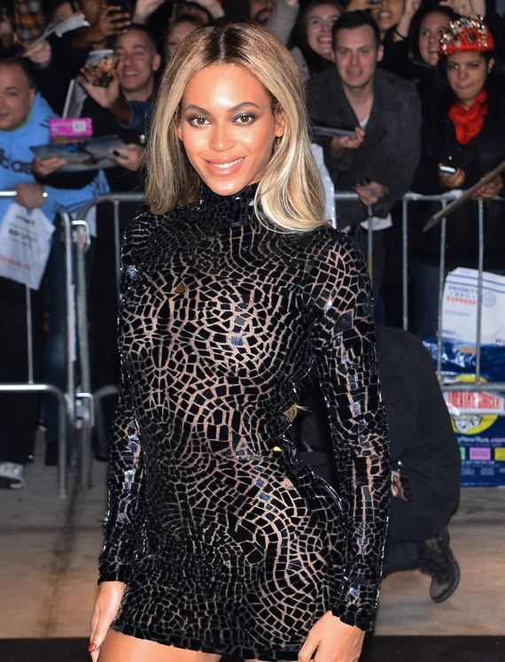 gallery_enlarged-beyonce-amazing