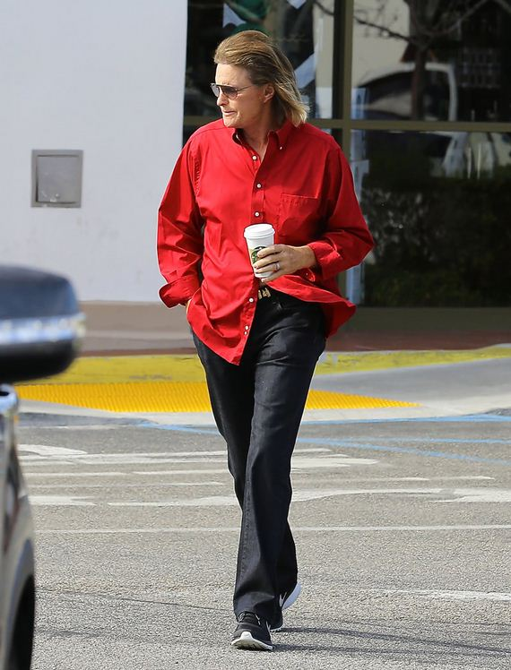 gallery_enlarged-bruce-jenner