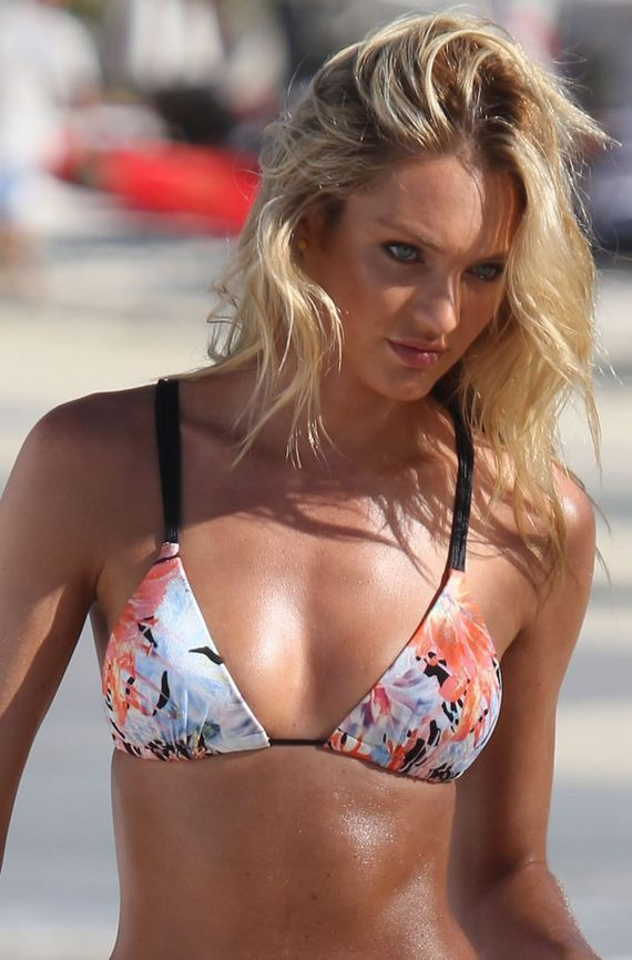 gallery_enlarged-candice-swanepoel