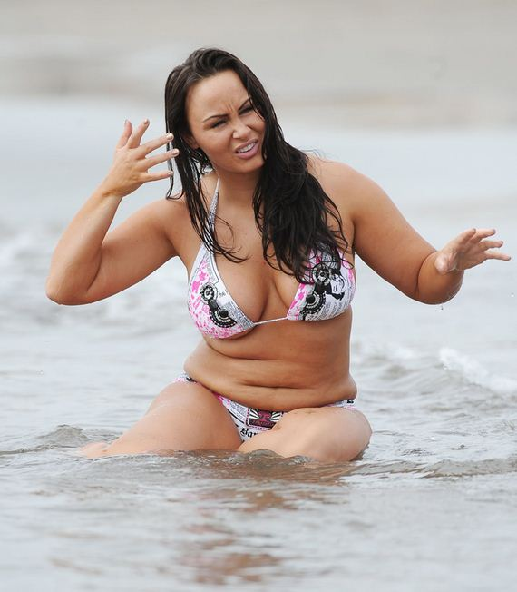 gallery_enlarged-chanelle-hayes-big
