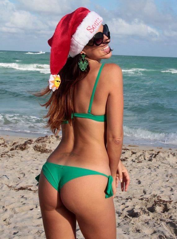 gallery_enlarged-claudia-romani-christmas