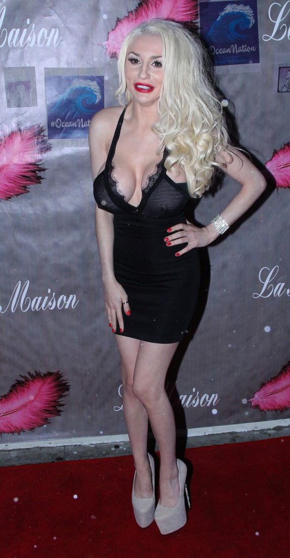 gallery_enlarged-courtney-stodden-sreepy-sex