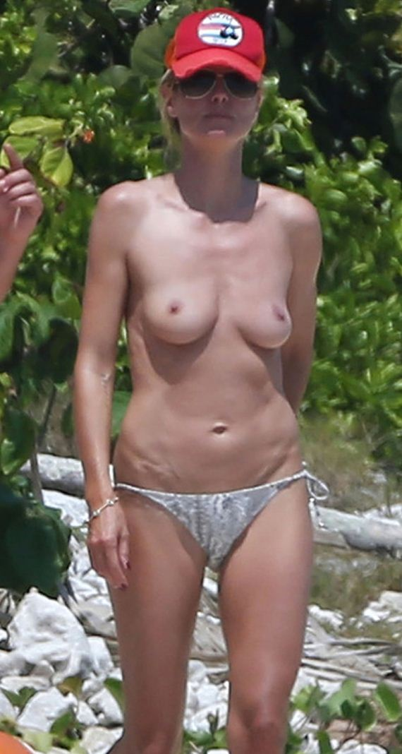 gallery_enlarged-heidi-klum-no-top-boobs