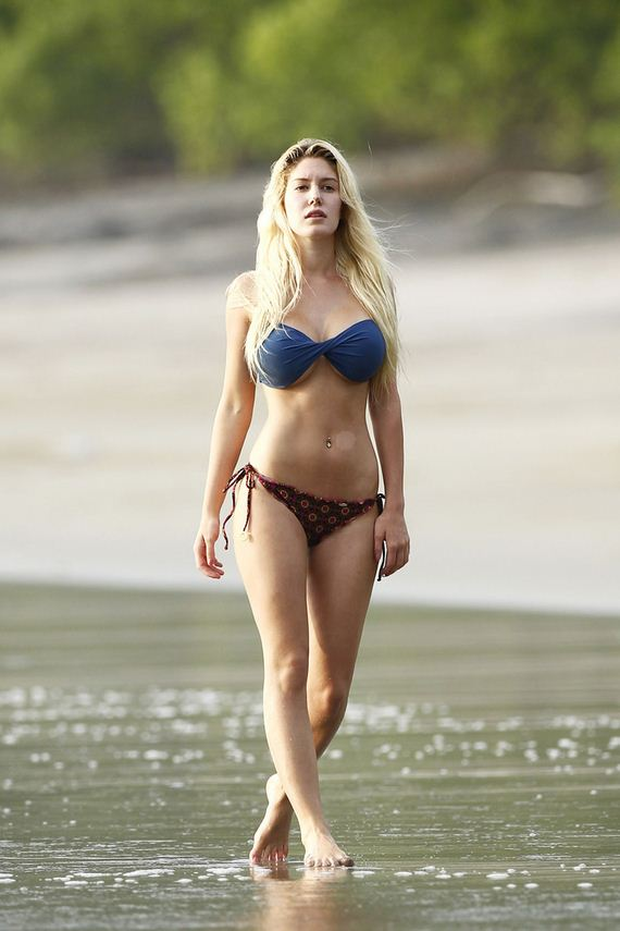 gallery_enlarged-heidi-montag-breast-reduction