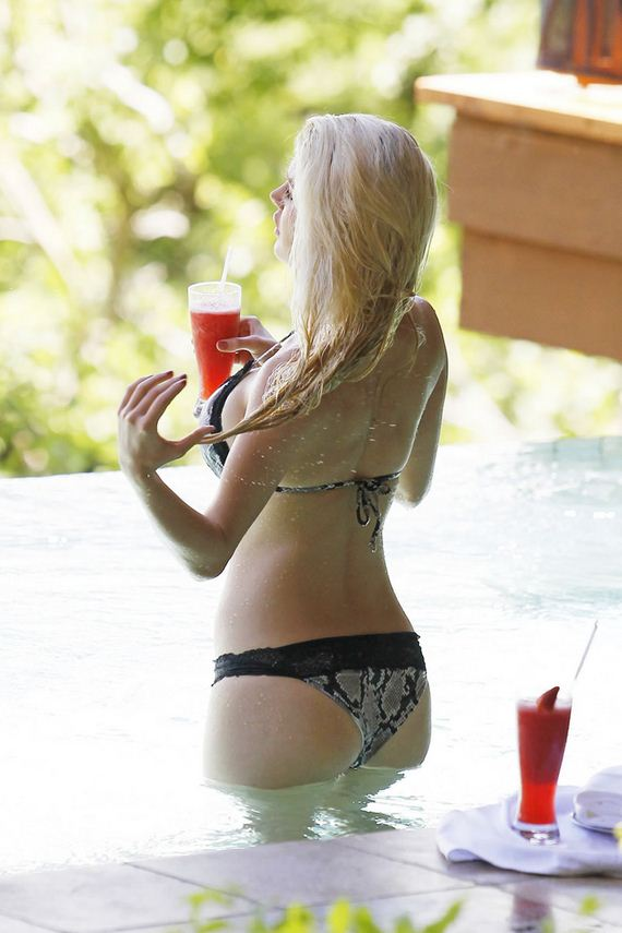 gallery_enlarged-heidi-montag