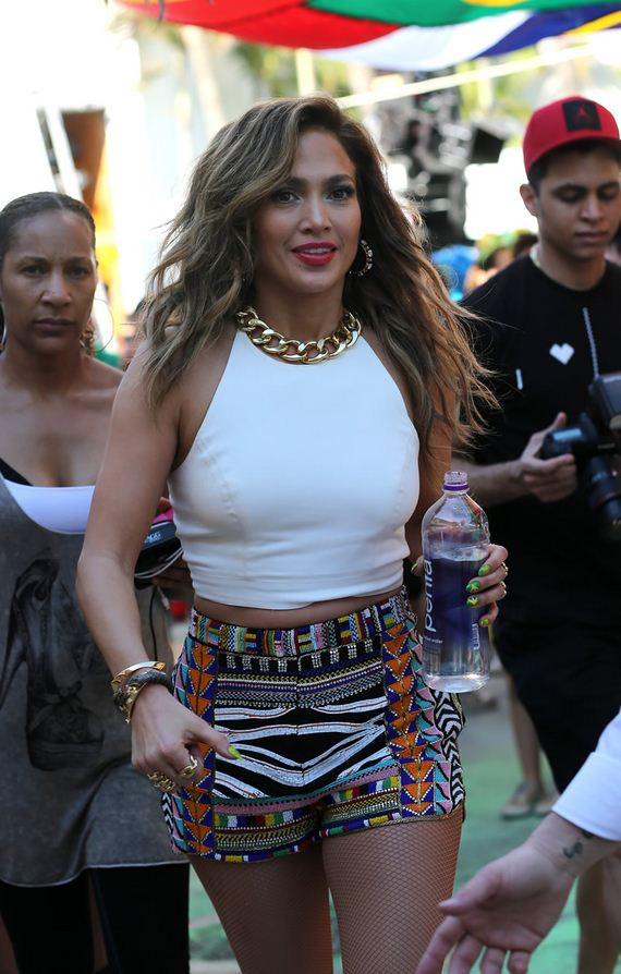 gallery_enlarged-jennifer-lopez