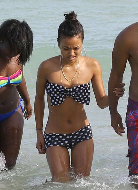 gallery_enlarged-karrueche-tran-nice