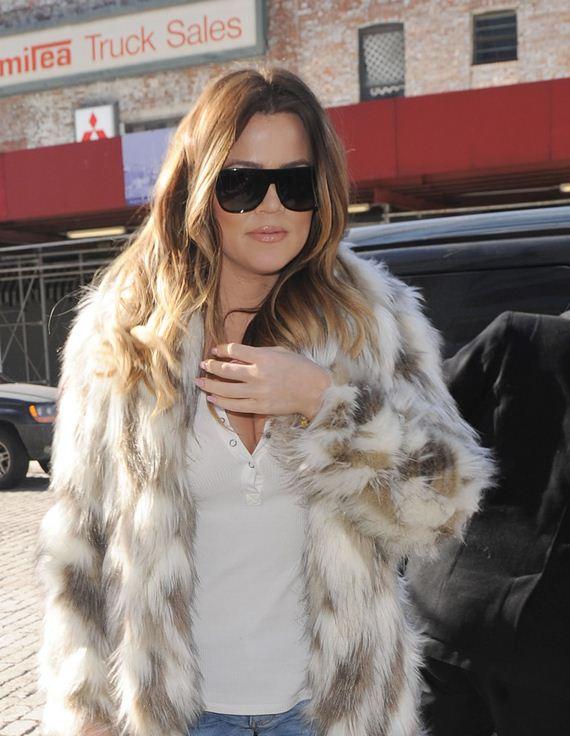 gallery_enlarged-khloe-kardashian-fur-protest