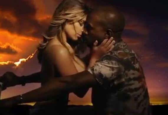gallery_enlarged-kim-kardashian-sex
