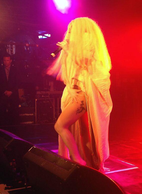gallery_enlarged-lady-gaga-concert