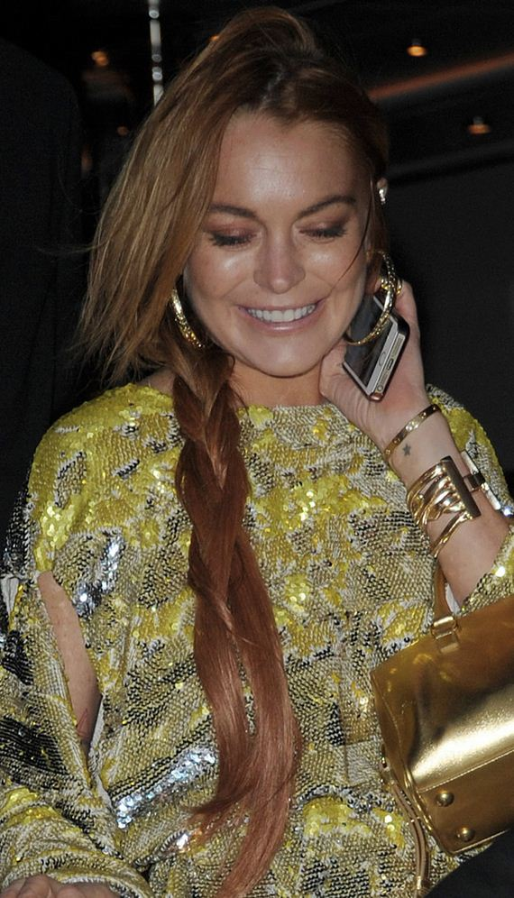 gallery_enlarged-lindsay-lohan-fake