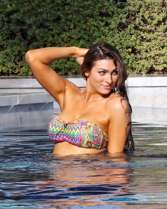 gallery_enlarged-luisa-zissman-pool-bikini
