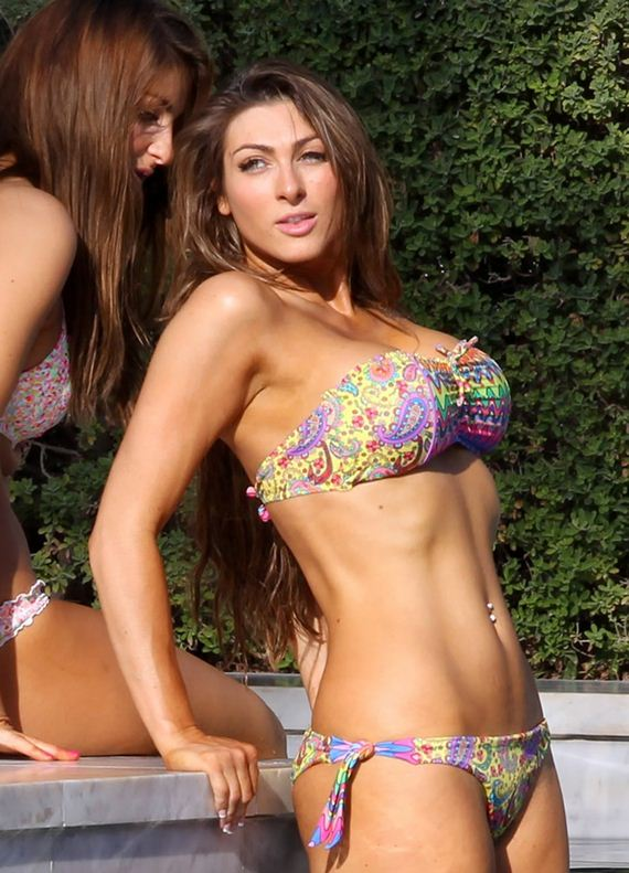 gallery_enlarged-luisa-zissman-pool-bikini