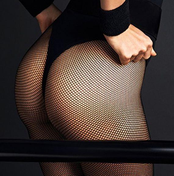 gallery_enlarged-petra-nemcova-sexy
