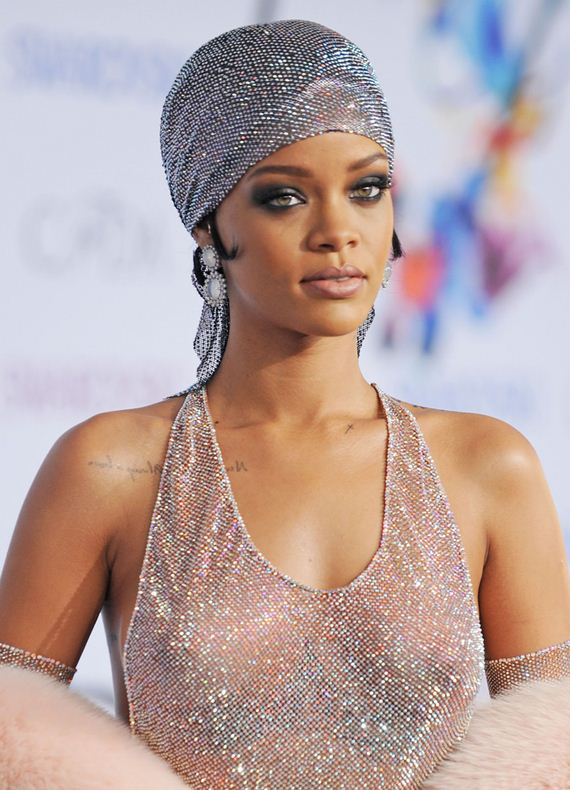 gallery_enlarged-rihanna-fashion