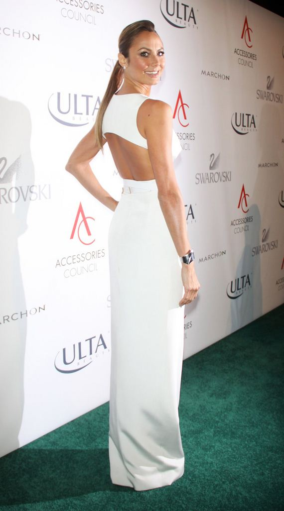 gallery_enlarged-stacy-keibler-boobs