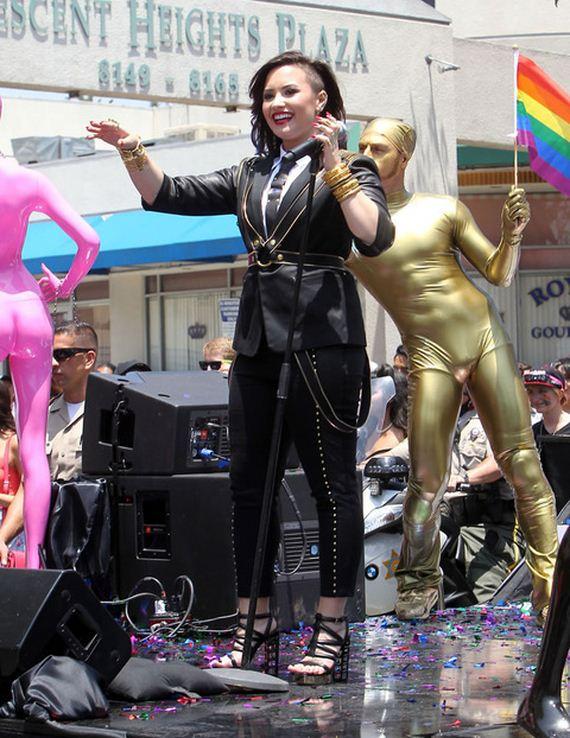 gallery_main-Demi-Lovato-Pride