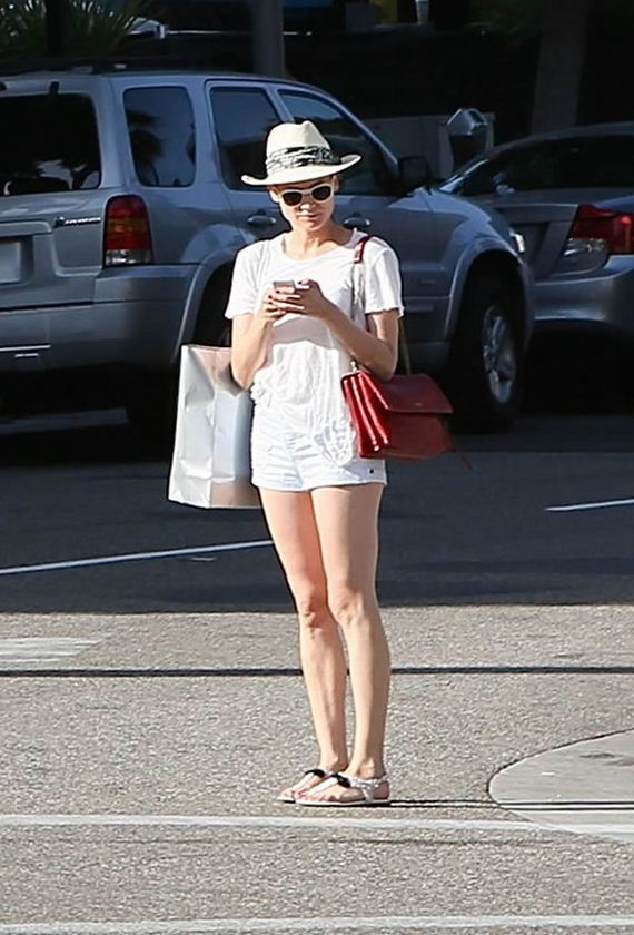gallery_main-Diane-Kruger-Daisy